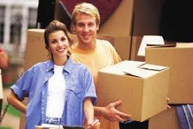 Estimate Moving Costs Distance by 2017 Moving Company Costs Estimates How Much Do Movers Cost