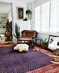 44 bohemian decorating ideas for 1 362 likes 44 comments t a n y a houseofsixinteriors on