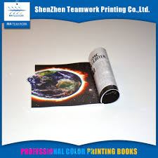 coffee table coffee table book printing suppliers cost india top