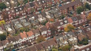 blame basel rules for the uk house price bonanza