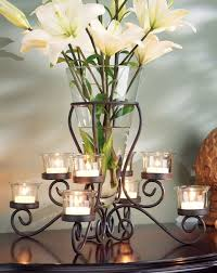13 best decorations images on pinterest wrought iron irons and