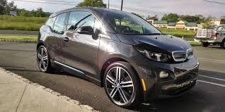nissan almera vs kia rio top 6 electric cars for those who don u0027t have tesla money