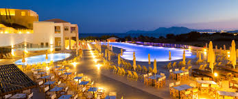 blue lagoon group holidays in greece luxury hotels in greece