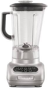 kitchen aid amazon com kitchenaid 5 speed blender with polycarbonate jar