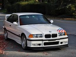 for sale 1995 bmw e36 m3 lightweight