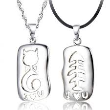 cheap personalized jewelry personalized jewelry cheap personalized jewelry online