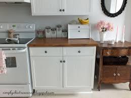 Painting Melamine Kitchen Cabinet Doors Melamine Kitchen Cabinets Best Home Design Ideas
