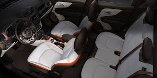jeep renegade interior jeep singapore official site vehicles renegade
