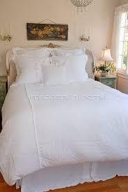 papillon linens european elegance bed linens linen duvet covers