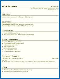 high resume exles skills resume skills exles for highschool students high resume