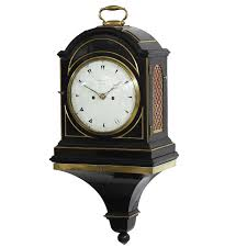 antique clocks for sale in belgium 1stdibs