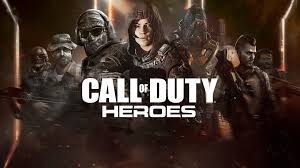 call of duty zombies apk 1 0 5 of duty heroes 4 6 0 apk mod no damage data