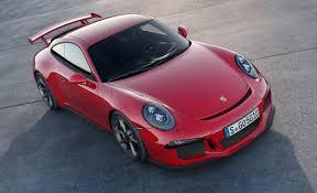 porsche 991 gt3 price porsche 911 gt3 gt3 rs reviews porsche 911 gt3 gt3 rs price