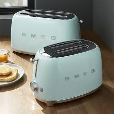 kitchen collections appliances small 211 best smeg small appliances images on small