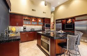 Remodeling A Kitchen by Kitchen Renovation Stories Legacy Kitchens