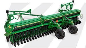 Great Plains Planter by Great Plains 3s 4010hd Pioneer Equipment Your Source For Case
