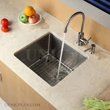 Narrow Sinks Kitchen Charming Sinks For Small Kitchens 70 With Additional Image