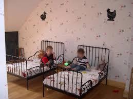 chambre jumeaux bébé chambre jumeaux bebe