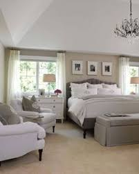 master bedroom decorating ideas fixer yours mine ours and a home on the river joanna