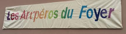 Centre Du Foyer Les Art U0027péros