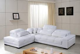 Tufted Sectional Sofa Chaise by Sofa Leather Sofa Chaise Astonishing Leather Sectional Sofa From