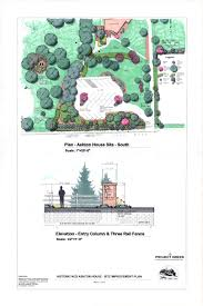 House Schematics by Project Green Johnson County Iowa