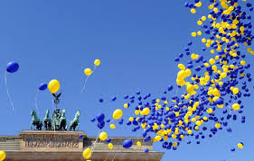 let s celebrate europe day 5th and 9th may eu look e