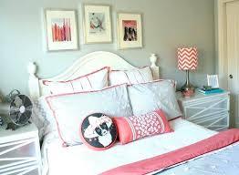 abat jour romantique chambre abat jour romantique chambre le de chevet 2 anges avec abat abat