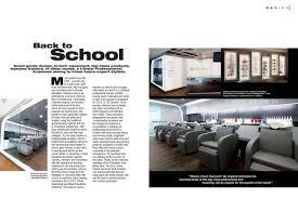 mü interior interior design for commercial spaces l u0027oreal