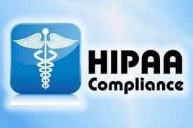 hipaa compliance ncmic