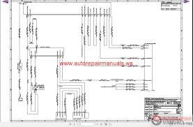 mk7 gti wiring diagram mk7 gti wiring diagram