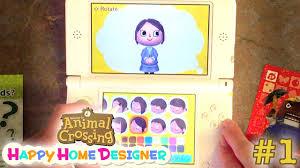 lego jurassic world u2013 hd dino hub dlc game play family gamer tv
