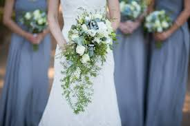 wedding flowers cape town cape town wedding planner reflection our top 8 favourite bouquets