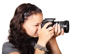 Professional Photographer How To Become A Professional Photographer 7 Ways To