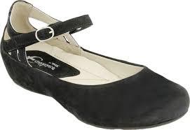 Comfortable Sandal Brands Women U0027s Comfort Flats Earth Brands Shoes