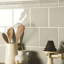 Kitchen Tiles Idea Farmhouse U0026 Country Kitchen Tile Ideas