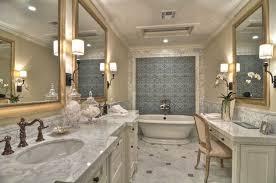 master bathroom for 39 master bathroom design ideas remodels