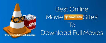 photo collection free movie downloads