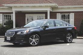 modified subaru legacy 2015 subaru legacy 2011 black image 266