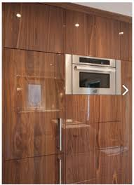 ikea high gloss black kitchen doors high end gloss cabinets vs ikea gloss cabinets