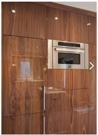 ikea high gloss kitchen cabinets high end gloss cabinets vs ikea gloss cabinets