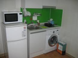 Upgrade Home Design Studio by Simple Kitchen Cabinet For Apartment Adorable Futuristic Design