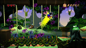 ducktales amazon com ducktales remastered online game code video games