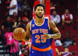 derrick rose news in depth articles pictures videos gq