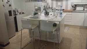 soldes ustensiles cuisine meuble de cuisine haut pas cher pour idees de deco de cuisine