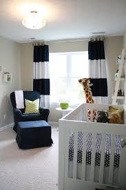 Navy And Green Nursery Decor Marvelous Navy Blue Nursery Gallery Best Ideas Interior Tridium Us