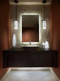 bathroom powder room ideas powder room ideas 2017 sofa cope
