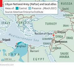 middle east map water bodies in the middle east russia is reasserting its power furazhka