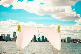 wedding arches perth perth wedding gallery perth wedding locationsperth wedding locations
