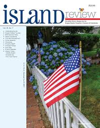morehead city halloween island review july 2015 by nccoast issuu